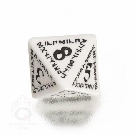 K8 Runiczna Biało-czarna (1)