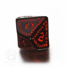 K10 Runiczna Czarno-czerwona (1)