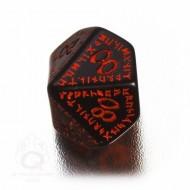 K100 Runiczna Czarno-czerwona (1)