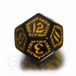 K12 Runiczna Czarno-żółta (1)