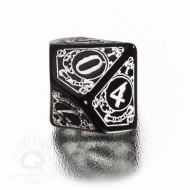 K10 Steampunk Czarno-biała (1)
