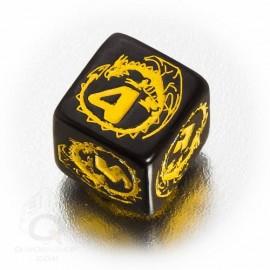 K6 Smocza Czarna-żółta (1)