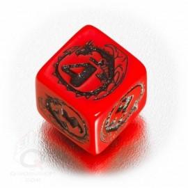 K6 Smocza Czerwono-czarna (1)